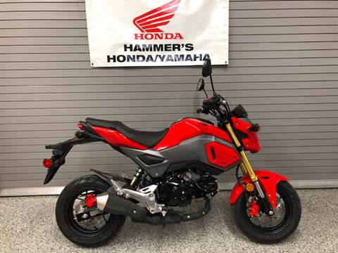 motorcycles scooters for sale in mobridge sd. Black Bedroom Furniture Sets. Home Design Ideas
