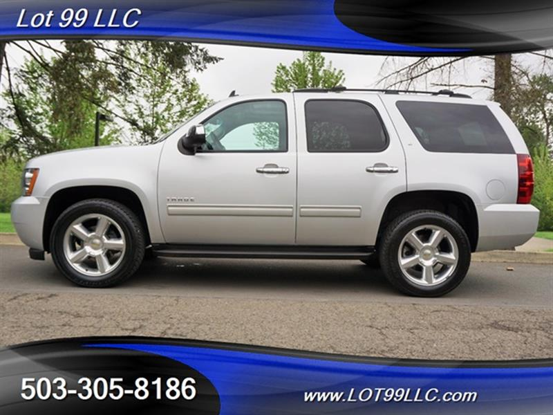 owned sport chevrolet pre paris inventory ltz suburban tahoe used utility in