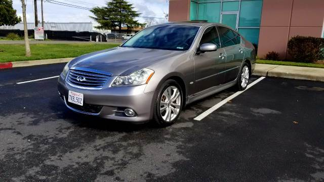 pacoima infiniti infinity cars sale used in for