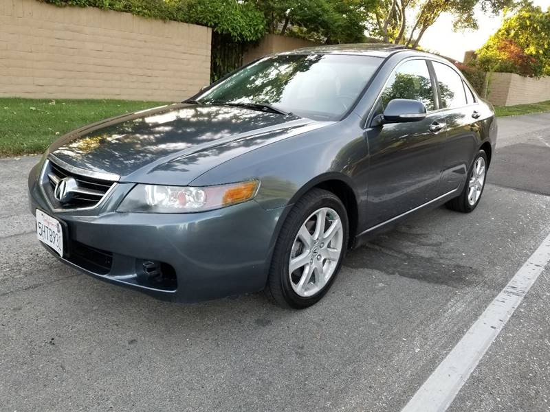 overview sale pic acura navigation spd cars for cargurus tsx w