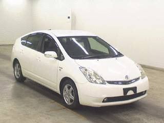 2008 Toyota Prius for sale in Marion, TX