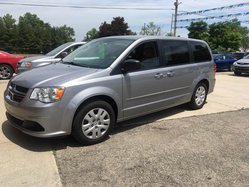 used new detail wagon grand plus jersey state caravan sxt dodge at