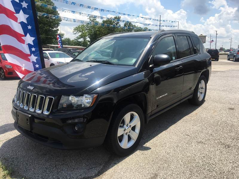 jeep alberta new for sale inventory compass in edmonton
