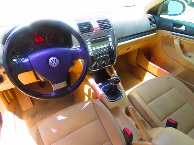 se jetta volkswagen inventory tx for san quality at details in sale motors antonio