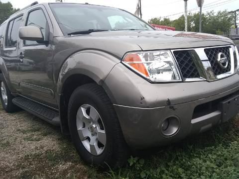 Used Cars San Antonio Bad Credit Car Loans Austin TX San Marcos TX ...