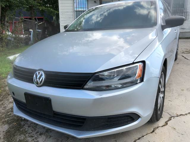 se in jetta motors for san volkswagen tx quality at antonio details sale inventory