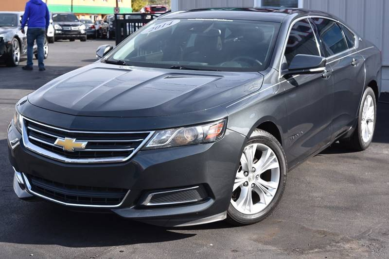 2014 chevrolet impala lt in morrisville pa pa cars and trucks inc 2014 chevrolet impala for sale at pa cars and trucks inc in morrisville pa voltagebd Image collections