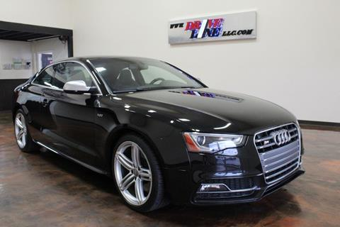 Cars For Sale Jacksonville Fl >> Cars For Sale In Jacksonville Fl Driveline Llc
