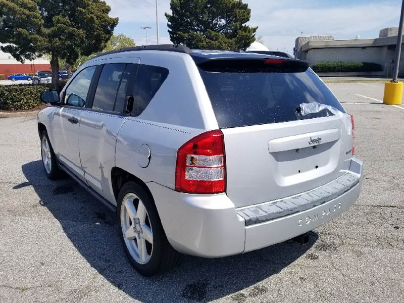 jeep at va details d sales inventory m in sale auto stafford for discount sport compass