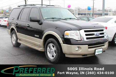 Preferred Auto Fort Wayne Fort Wayne In