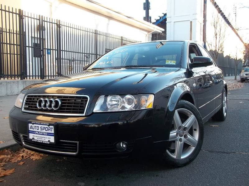should sale attend max you heres s here com audi carsforsale why for