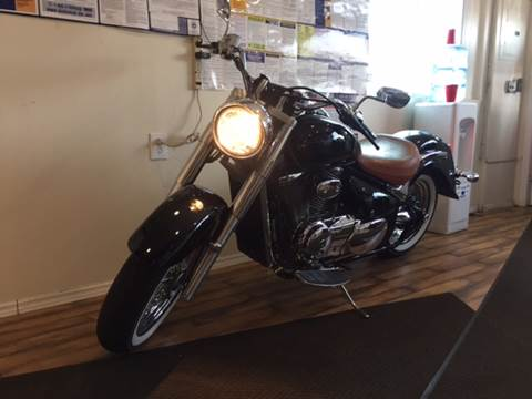 Used Motorcycles Scooters For Sale In New Jersey Carsforsale Com