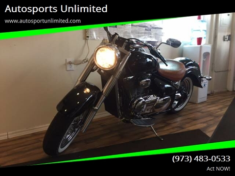 Used Motorcycles Nj >> Used Motorcycles Scooters For Sale In Newark Nj Carsforsale Com