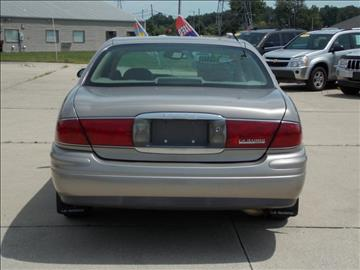 2004 Buick LeSabre for sale in Fort Wayne, IN