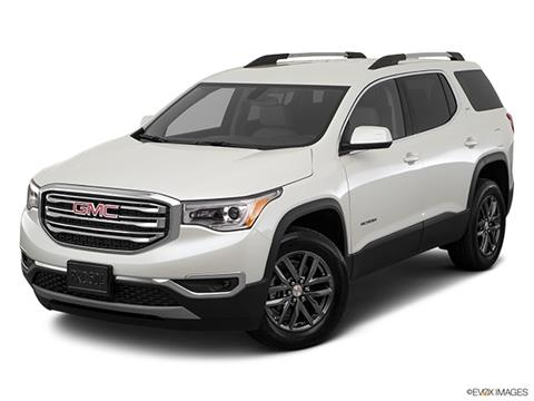 2017 GMC Acadia for sale in Budd Lake NJ