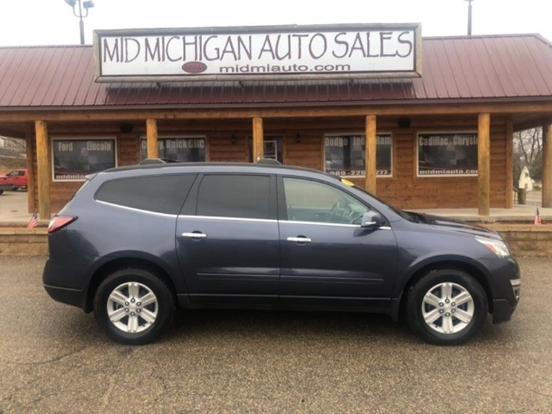 exotic suv traverse davison ls chevrolet in used htm for sale mi