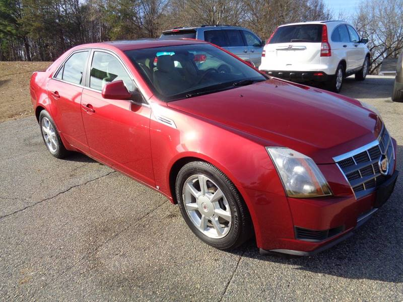 myers cadillac sale details fort at used in swfl sport cars inventory llc for cts fl of