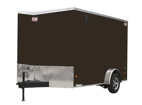 2019 American Hauler AR712SAE for sale in Midlothian, IL