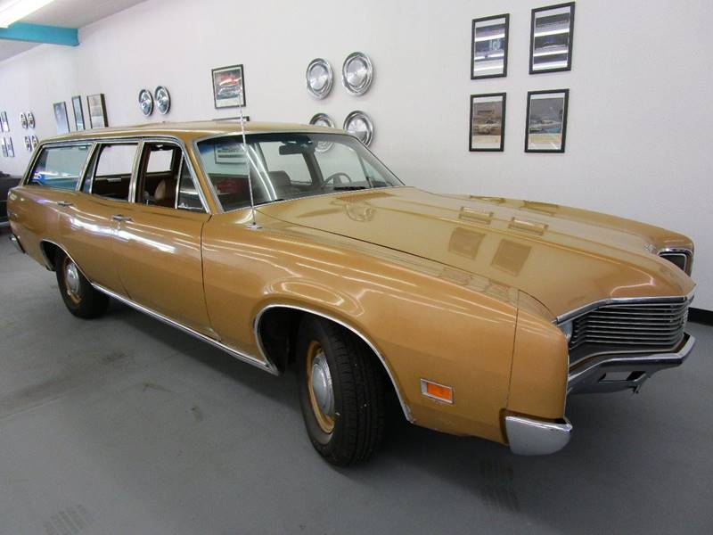Classic Cars For Sale Stanley Car Consignment Dealers Wausau WI ...