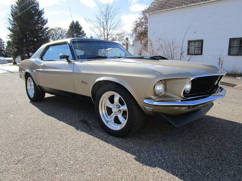 ford sale sc graniteville details for us inventory at in mustang gt mustangs sales auto