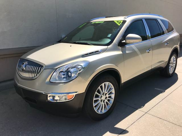 ga used sale conyers cc in enclave for buick