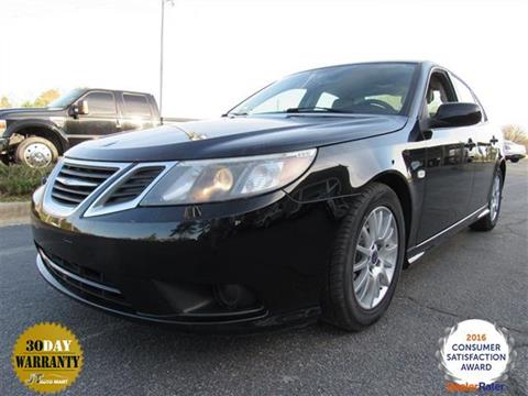 2008 Saab 9-3 for sale in Sanford, NC