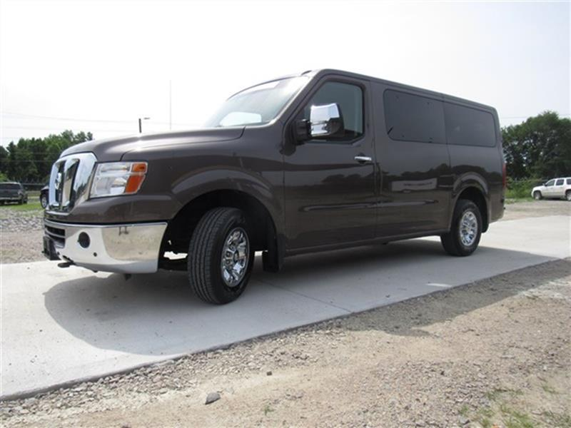 sale passenger awesome cafcacffbaffdbdcx on nissan for nv gallery cars with