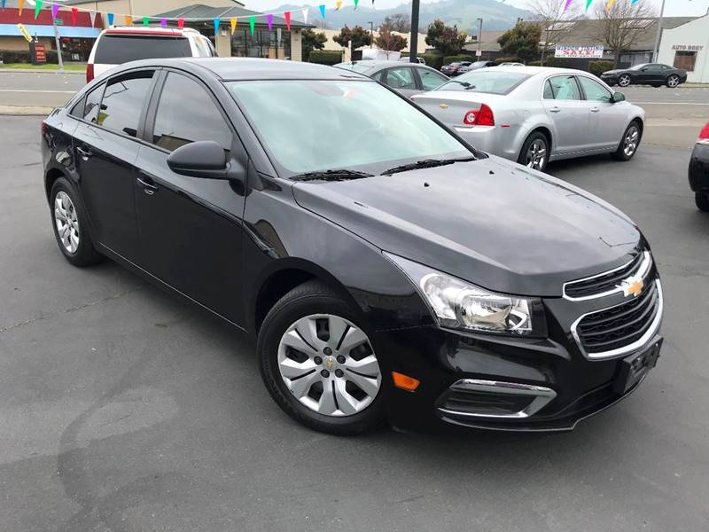 all compressor star new black baton in exterior hood chevrolet grille la sale rouge cruze for