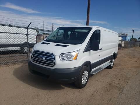 Ford Dealership Albuquerque >> Mountain West Motors Llc Car Dealer In Albuquerque Nm