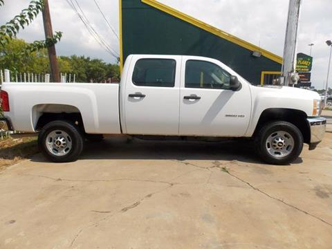 Trucks For Sale In Texas >> Utility Service Trucks For Sale In Texas Carsforsale Com