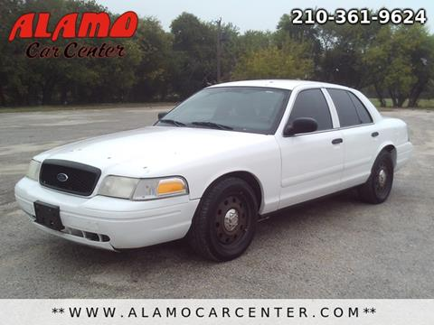 Police Car For Sale >> Ford Crown Victoria For Sale In Yelm Wa Carsforsale Com