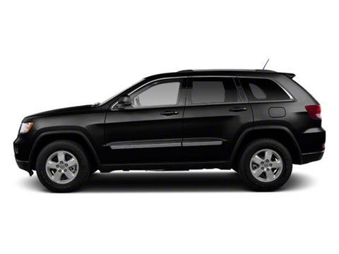 2013 Jeep Grand Cherokee for sale in Lafayette, LA