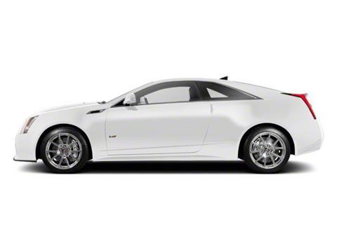 Cadillac CTSV For Sale In Louisiana Carsforsalecom - Cadillac dealerships in louisiana