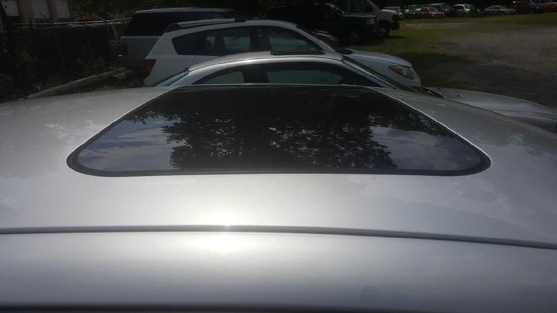 2003 Audi A4 for sale at Branch Avenue Auto Auction in Clinton MD