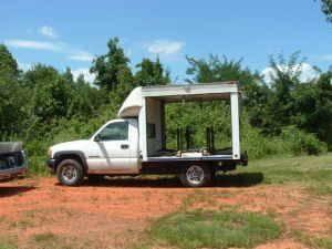 2002 GMC C/K 2500 Series for sale in Phoenix, AZ