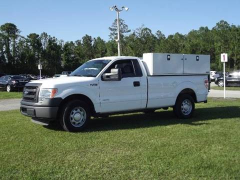 used utility service trucks for sale in phoenix az. Black Bedroom Furniture Sets. Home Design Ideas