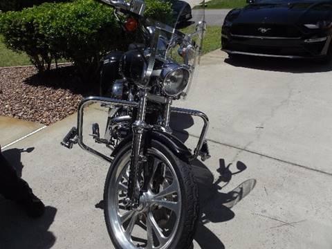 2005 Harley-Davidson Sportster for sale in We Help Ship Worldwide!, AZ