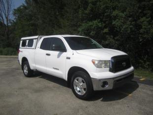 2008 Toyota Tundra for sale in Highland Park, IL