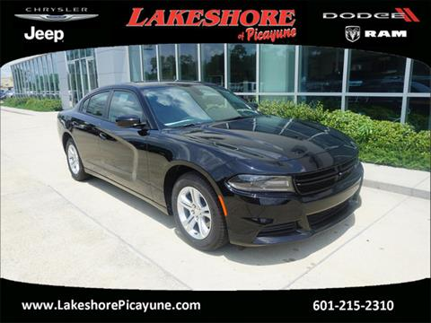 2019 Dodge Charger for sale in Picayune, MS