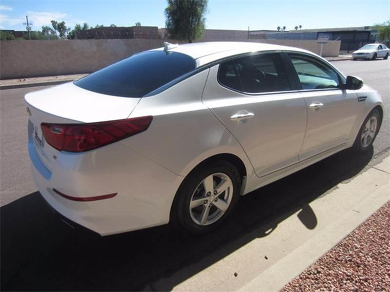 tn parkside knoxville ex kia in used optima