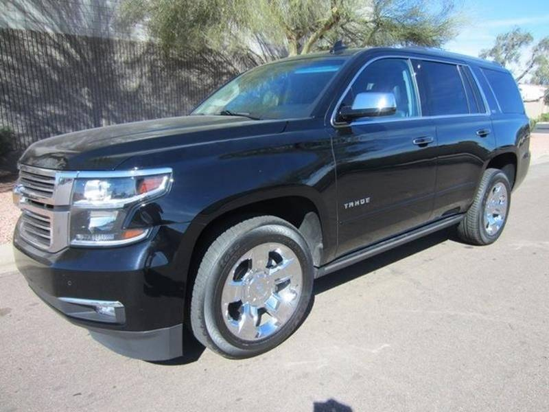 ltz inventory for in at nc details tahoe truckseast greenville com sale chevrolet