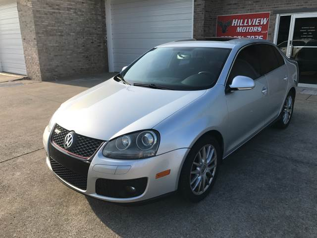 carsforsale delaware volkswagen in for com hollywood ca north sale gli