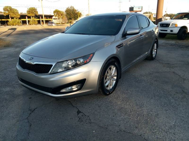 oh sale sedan for sx on falls kia cuyahoga optima in used
