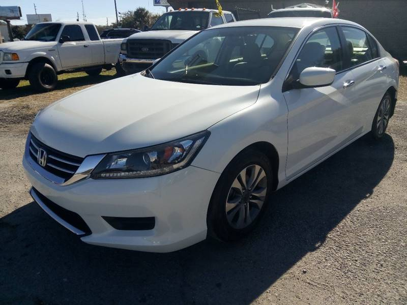 inventory am lx in ca sale inc details el accord at don motors for south monte honda
