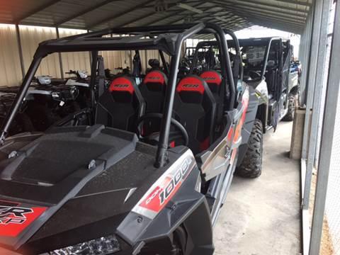 2017 Polaris Razor 1000 for sale in Corpus Christi, TX