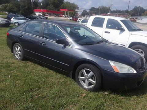 Honda For Sale In Lancaster Sc Carsforsale Com