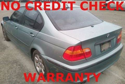 2005 BMW 3 Series for sale in Jacksonville, FL