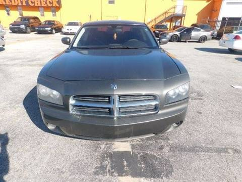 2010 dodge charger for sale in florida for March motors jacksonville fl
