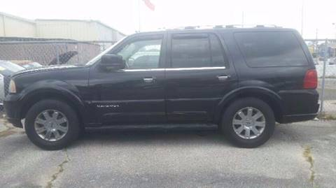 used cars mitula lincoln for in navigator sale goole