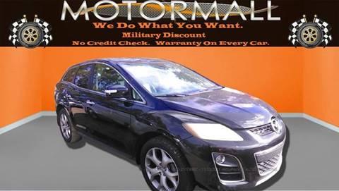 Ultimate Car Dealer Margate